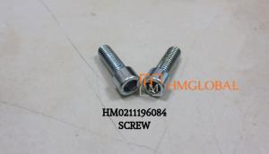0211 1960 84 SCREW