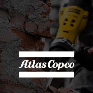 ATLAS COPCO (EPIROC)